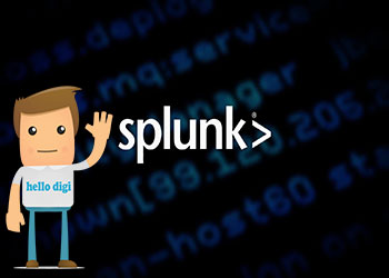 دانلود Splunk Enterprise 7.2.6 + کرک